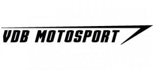 VDB Motosport